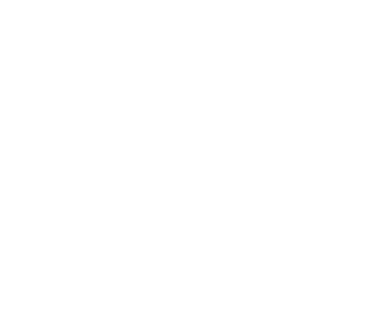 Two Rivers Dry Aged Beef | Two Rivers Specialty Meats